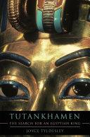 Tutankhamen [Pdf/ePub] eBook