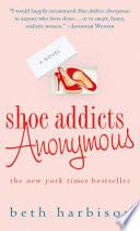 Shoe Addicts Anonymous image
