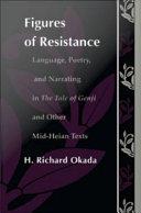 Figures of Resistance Pdf/ePub eBook