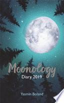 Moonology Diary 2019