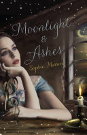 Moonlight And Ashes Pdf/ePub eBook
