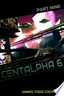 Centalpha 6 Part Ix