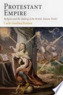 Protestant Empire