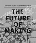 Pdf The Future of Making