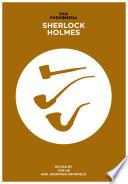 Fan Phenomena  Sherlock Holmes