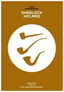 Fan Phenomena: Sherlock Holmes Pdf/ePub eBook