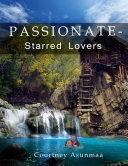 Passionate-Starred Lovers [Pdf/ePub] eBook