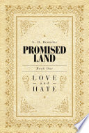 Promised Land Book