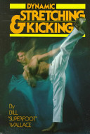 Dynamic Stretching & Kicking