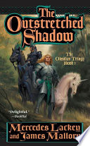 The Outstretched Shadow Book PDF