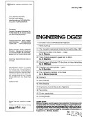 Engineering Digest