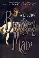 Pdf What Scares the Boogey Man?