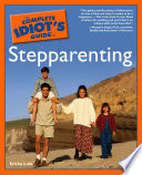 The Complete Idiot S Guide To Stepparenting