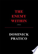 The Enemy Within Book