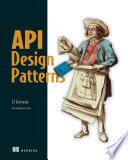API Design Patterns Book