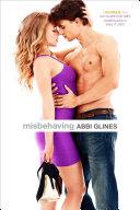 Misbehaving [Pdf/ePub] eBook
