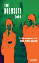 Pdf The Doomsday Book
