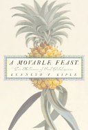 A Movable Feast ebook