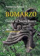 Bomarzo ebook