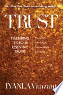 """Trust"" by Iyanla Vanzant"