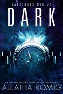 DARK [Pdf/ePub] eBook