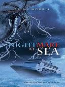 Nightmare at Sea [Pdf/ePub] eBook