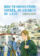 How to Understand Israel in 60 Days or Less Book PDF