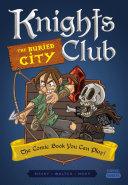 Knights Club: The Buried City [Pdf/ePub] eBook