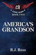 America's Grandson image