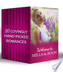 Welcome to Mills   Boon Book PDF