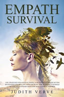 Empath Survival