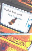 Digital Hemlock