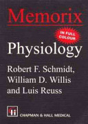 Memorix Physiology