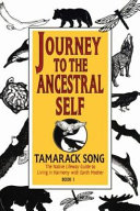 Journey to the Ancestral Self