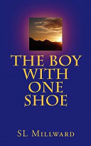 The Boy with One Shoe