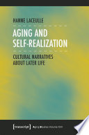 Aging and Self Realization