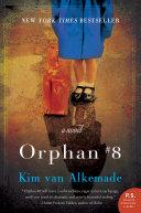 Orphan #8 Pdf/ePub eBook