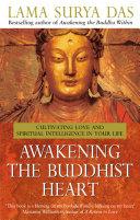 Awakening The Buddhist Heart ebook