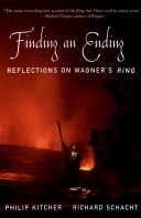 Finding an Ending Pdf/ePub eBook