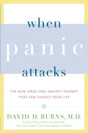 When Panic Attacks Pdf/ePub eBook