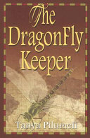 The Dragonfly Keeper