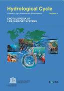 Hydrological Cycle   Volume I