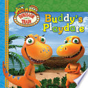 Buddy s Playdate