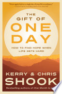 The Gift Of One Day Book PDF