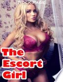The Escort Girl  Lesbian Erotica