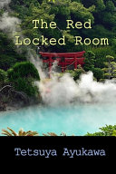 The Red Locked Room