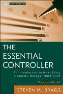 The Essential Controller Pdf/ePub eBook