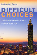 Pdf Difficult Choices Telecharger
