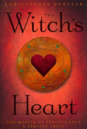 The Witch s Heart Book PDF
