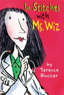 In Stitches with Ms. Wiz